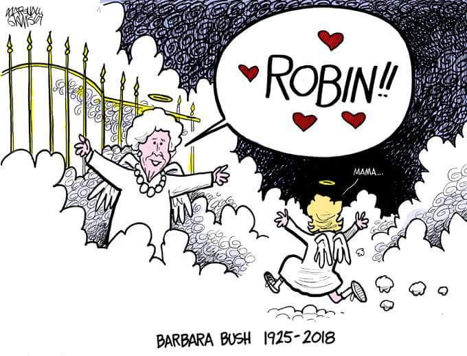 Jeb Bush, Jr. on Twitter
