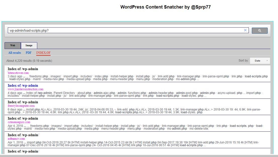 PDF LINK WORDPRESS TO TWITTER PDF DOWNLOAD