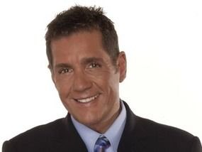 RIP Dale Winton, 62.  Very sad news. A warm, funny man & superb TV presenter.