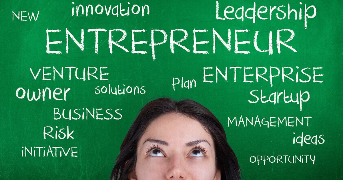 Think like an Entrepreneur! #Startup #Innovation #Plan #Venture #Knowledge #Leadership #Business #Risk #New #Management #Enterprise #Teamwork #Solutions #Initiative #Opportunity #Ideas #Ambition #WorldHeritageDay #LouthChat #Dundalk #DTS18 #Ireland #UHYFDWYES <br>http://pic.twitter.com/RtkVDxLsu3
