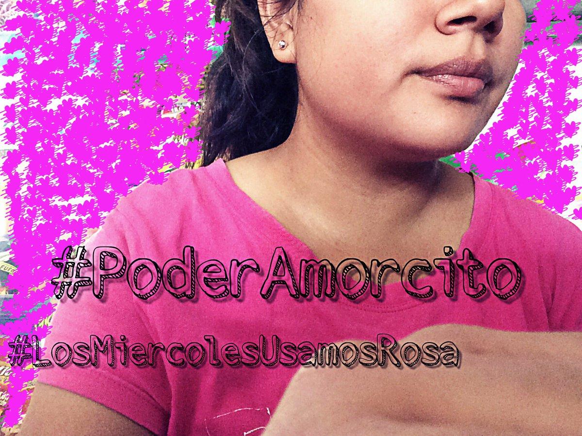 @MarialeOficial te quiero mucho Amorcito...