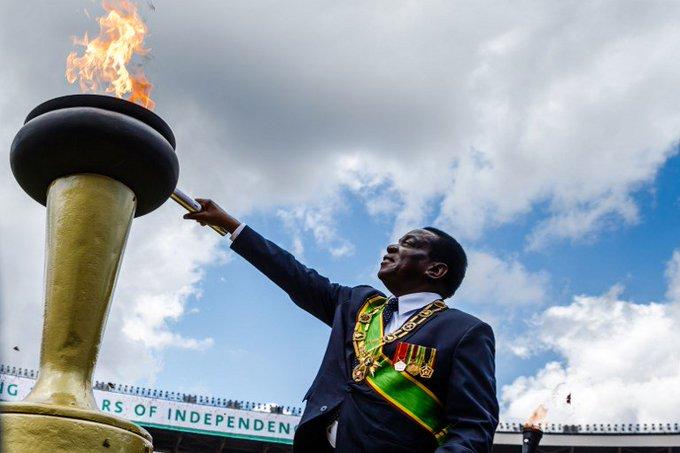 #Zimbabwe Photo