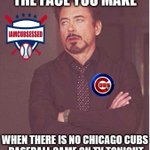 #iamCubsessed