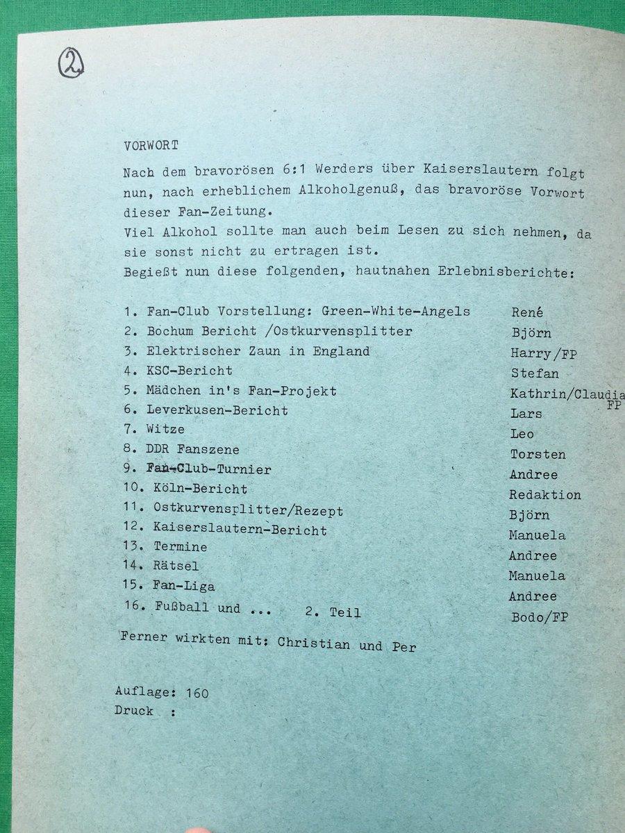 Ausgezeichnet Wie Man Den Elektrischen Schaltplan Liest Bilder ...