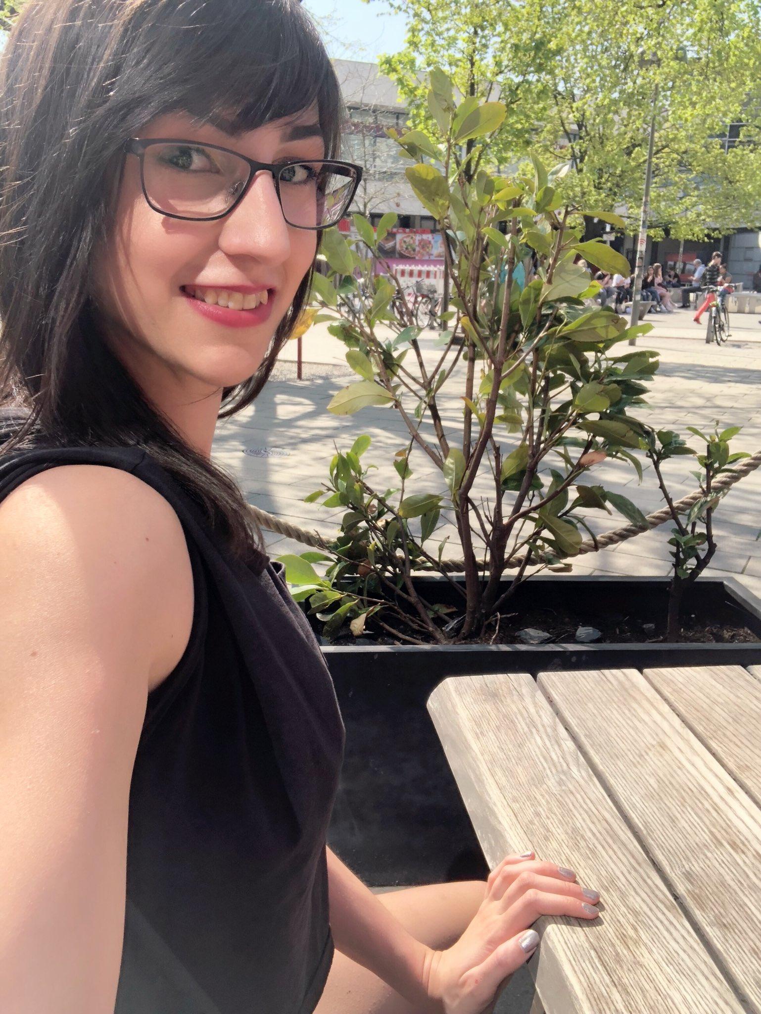 Lia Lion on Twitter: Shoppingtour vorbei ️ #mydirtyhobby