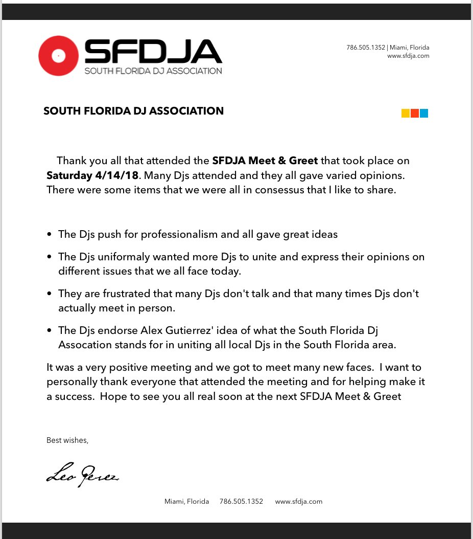 Sfdja on twitter meet greet thank you letter httpst sfdja on twitter meet greet thank you letter httpstfnwid1eirt m4hsunfo