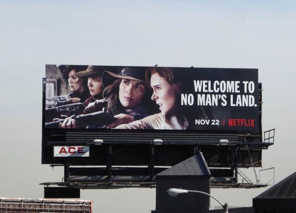 Billboardsetc photo