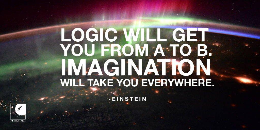 #inspiration #tothestars #passiton #WisdomWednesday