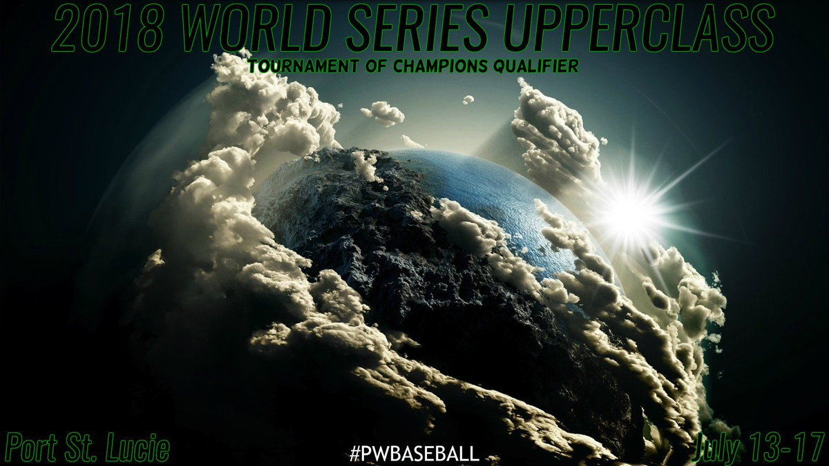 East coast baseball ecoastbaseball twitter prospect wire blueprint baseball east coast baseball and 5 others malvernweather Choice Image