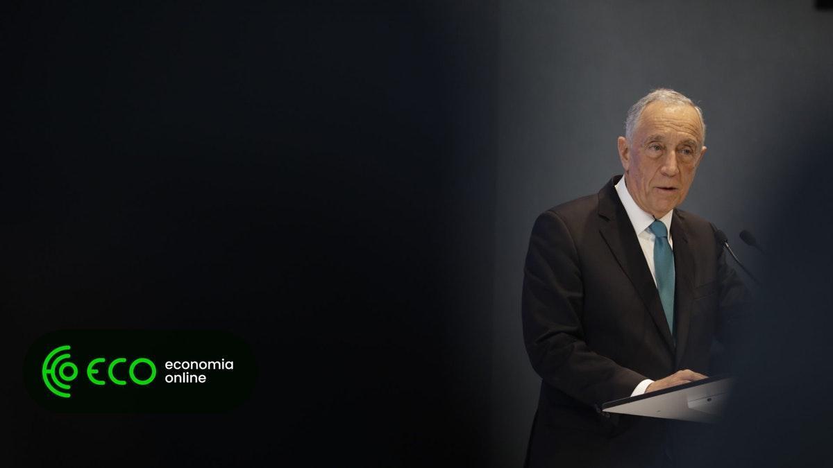 Marcelo dá aval a acordos entre Governo e PSD. #Política https://t.co/5h4vMI96sA