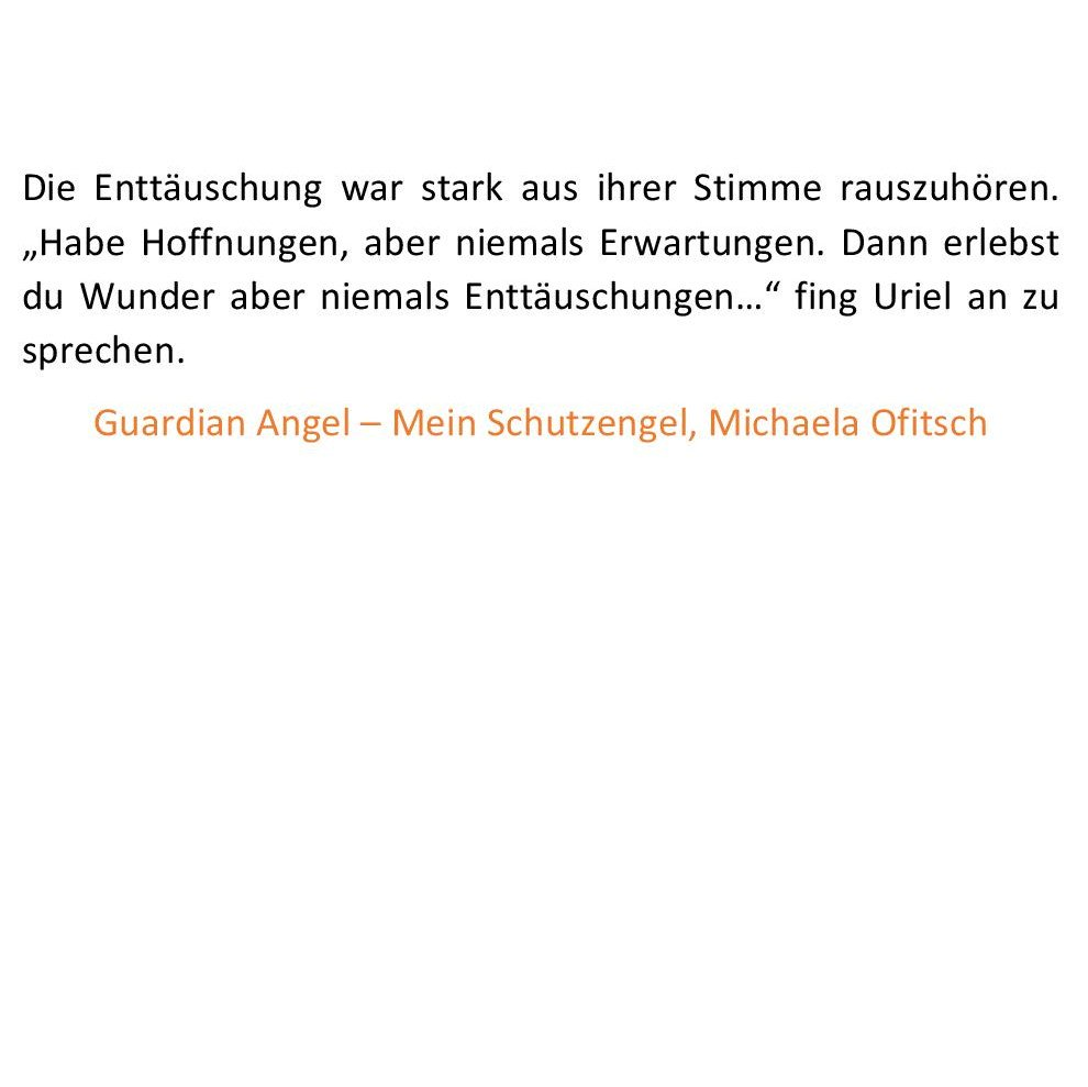 Zitate Schutzengel Schutzengel Archive 2019 10 30