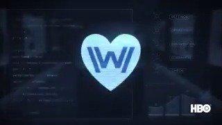 Westworld's photo on #Westworld