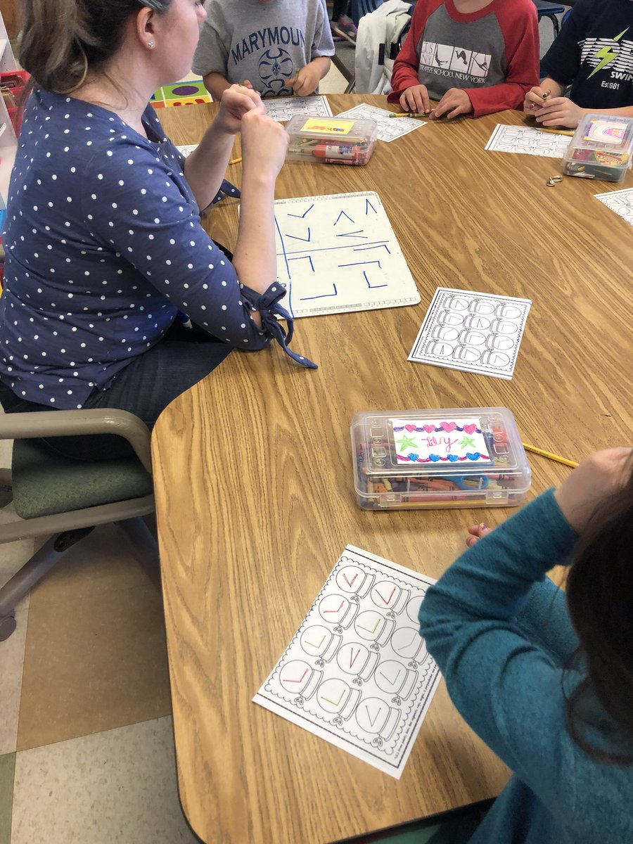 Enjoying watching mathematicians in action working on right angles, pattern blocks,and hexagons. Everyone is hard at work. <a target='_blank' href='http://twitter.com/RachelGrade1'>@RachelGrade1</a> <a target='_blank' href='http://twitter.com/APSMath'>@APSMath</a> <a target='_blank' href='http://search.twitter.com/search?q=Mathworksop'><a target='_blank' href='https://twitter.com/hashtag/Mathworksop?src=hash'>#Mathworksop</a></a> <a target='_blank' href='http://twitter.com/JtownMath'>@JtownMath</a> <a target='_blank' href='https://t.co/9jhBW98bYE'>https://t.co/9jhBW98bYE</a>