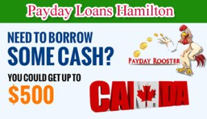 Branson payday loans image 7