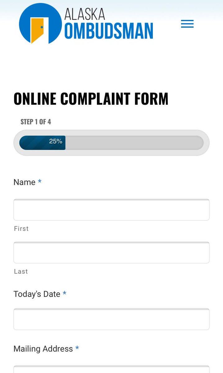 ombudsman dating site egypt online dating