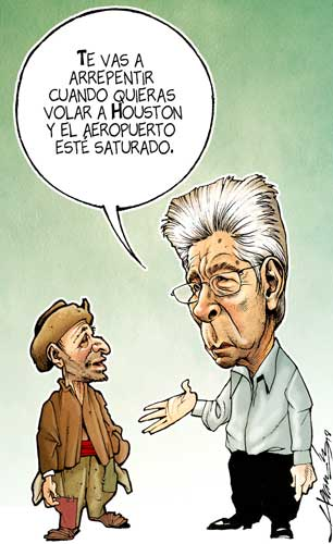 #MonerosLaJornada Advertencia - @moneroh...