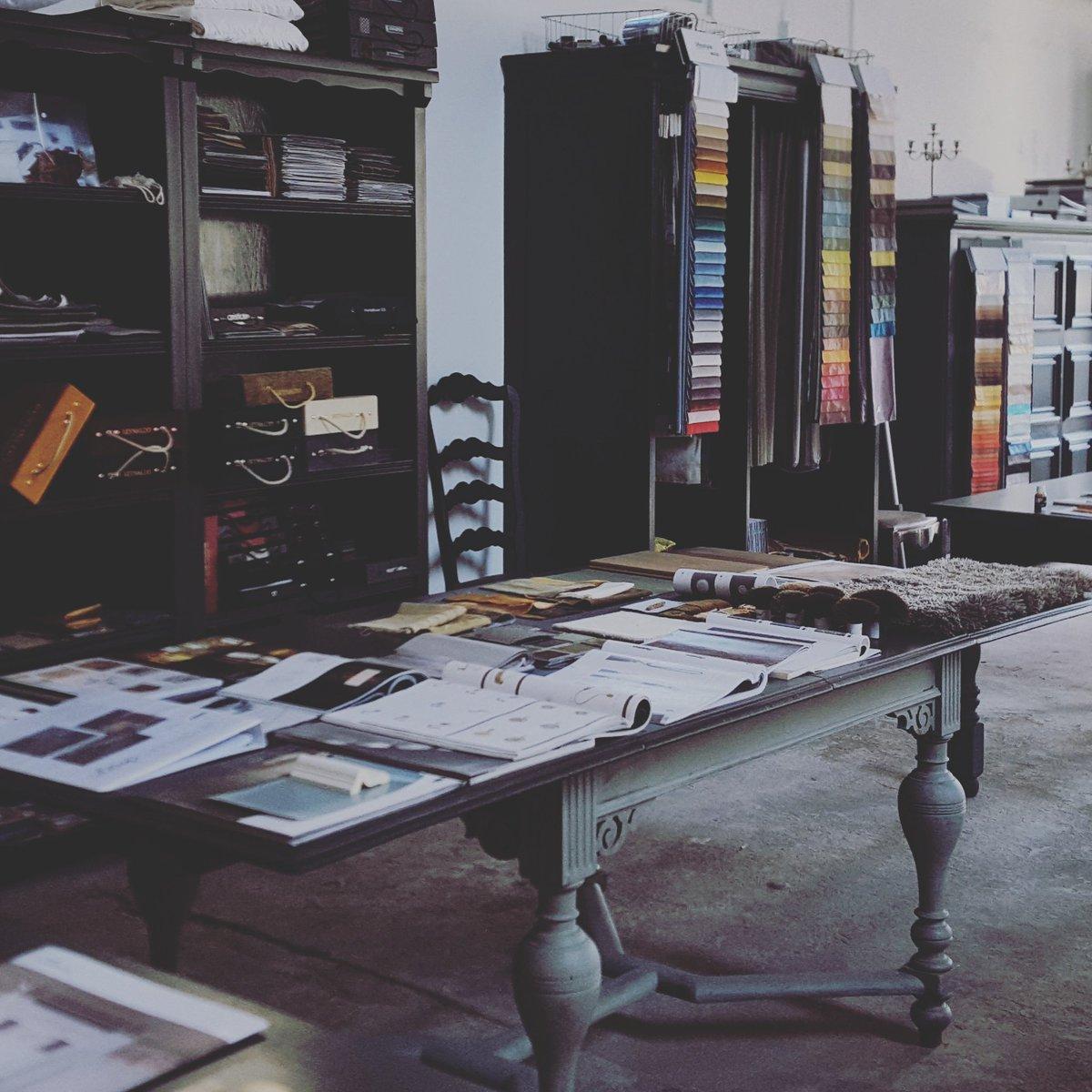linterieurs apeldoorn interieur ontwerp studio oa voor meubels verlichting gordijnen vloerkleden maatwerk kleuren stoffen