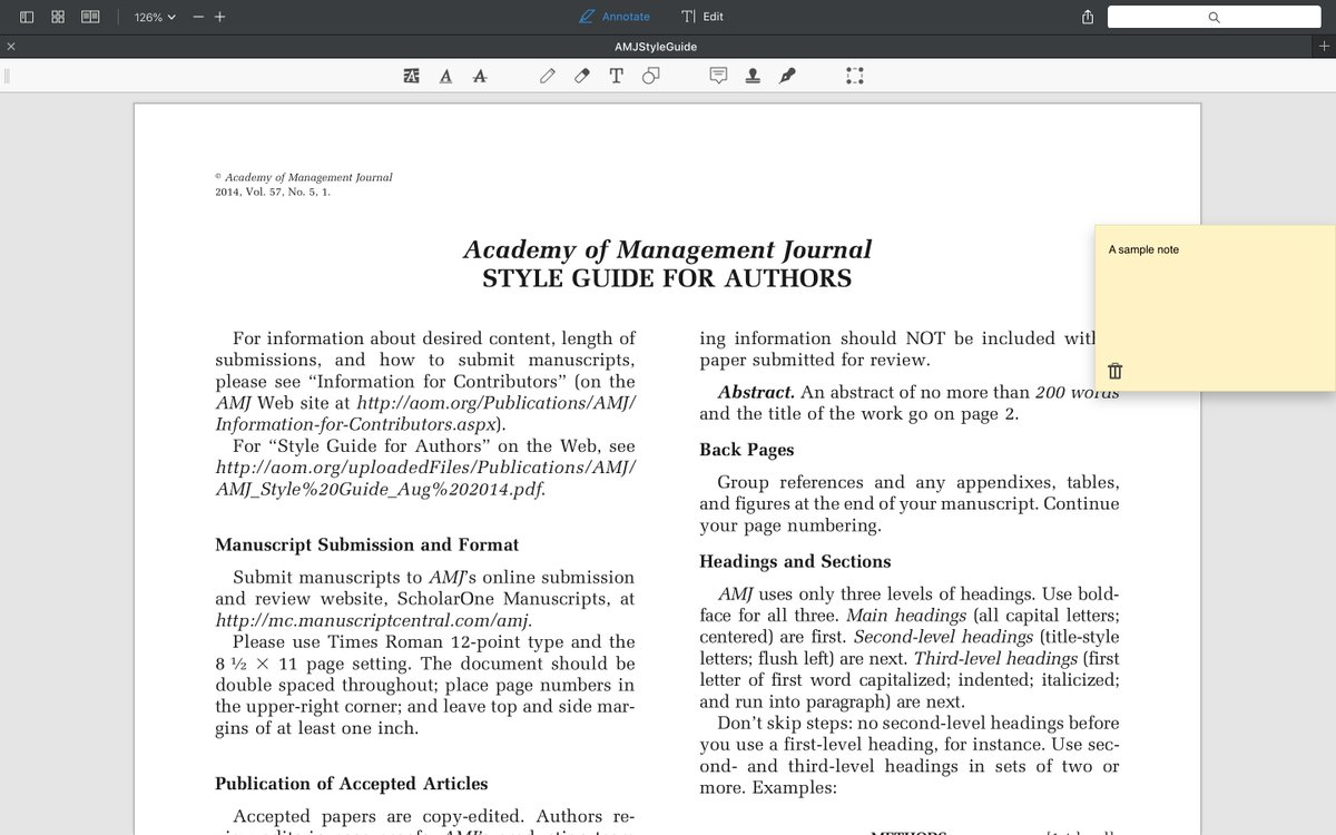 PDF Viewer Pro on Twitter: