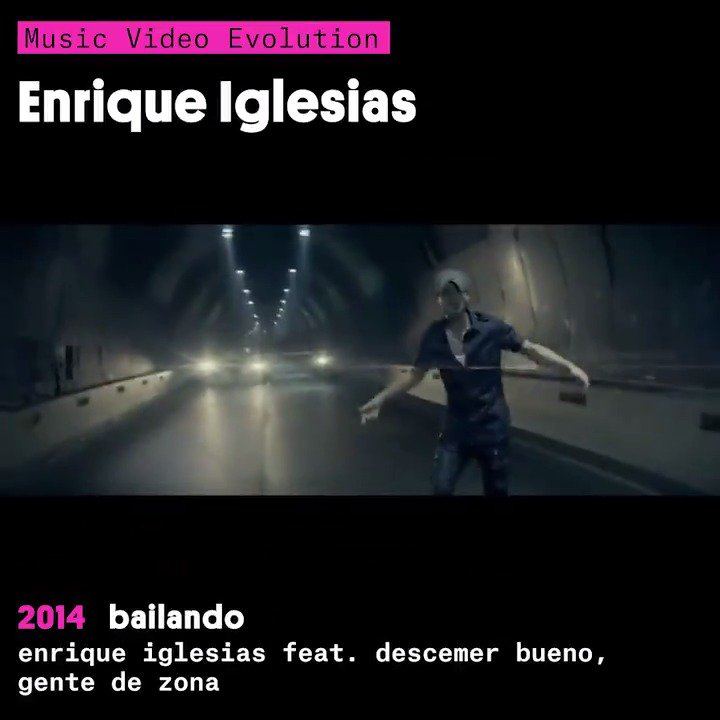 RT @billboard: What's your favorite @enriqueiglesias music video? 🎶 https://t.co/C4llIVeTPa