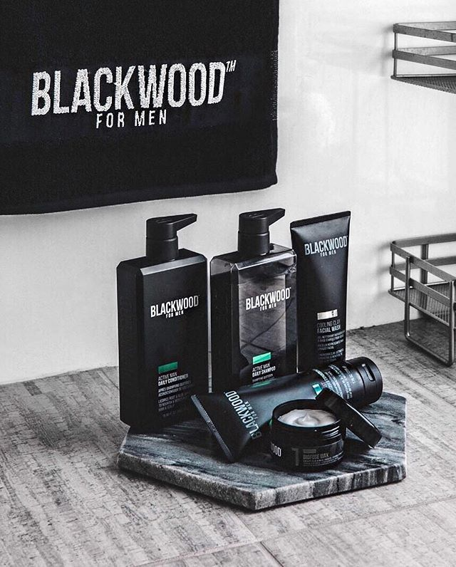 Give the best for your man's hair with @blackwoodformen. This premium grooming products is for men who seek to perfect their daily grooming ritual and is available at @ultabeauty #blackwoodformen #ad https://t.co/ZameSTcz0w