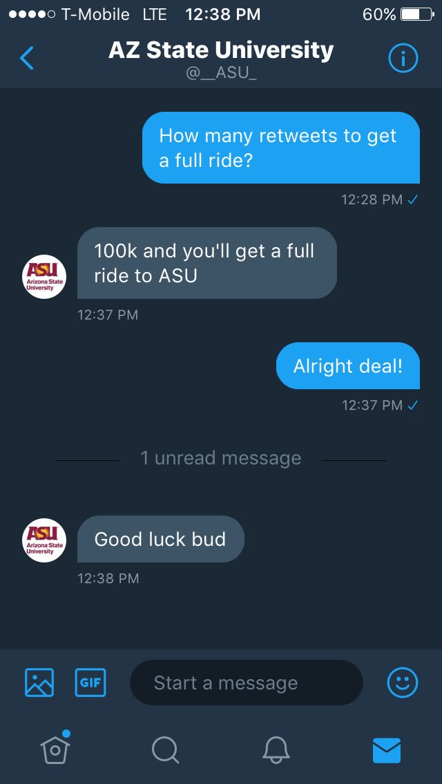 Guys plz help me out!!! https://t.co/3XN...