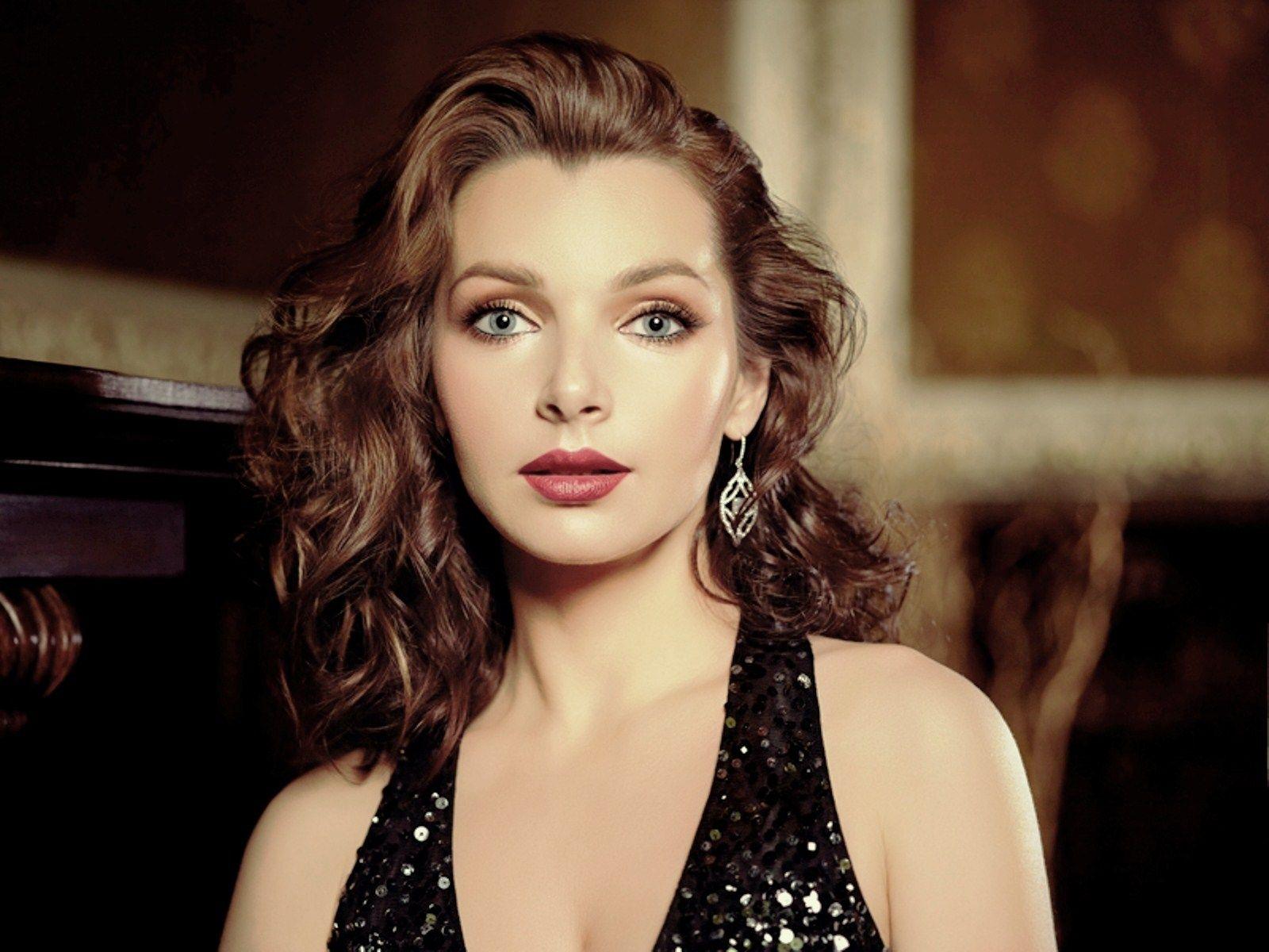 Фото молодых знаменитых русских актрис, Современные молодые российские актрисы (Список.) 24 фотография