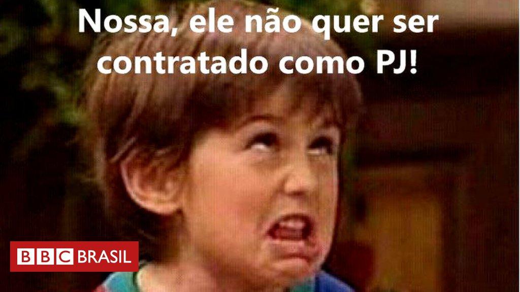 Os polêmicos memes sobre a lei trabalhista que levaram tribunal a pedir desculpas no Mato Grosso https://t.co/uO3GXN7IvN