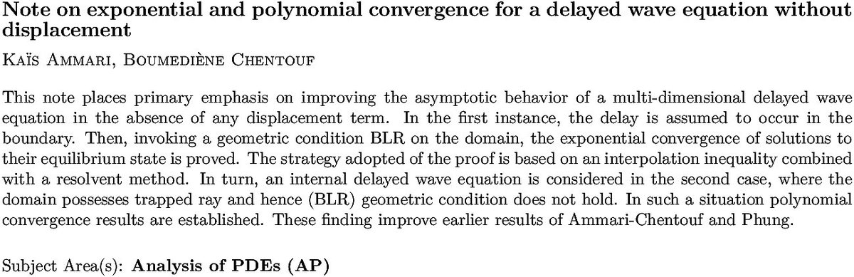 book Advances in Non Commutative Ring Theory: Proceedings of the Twelfth