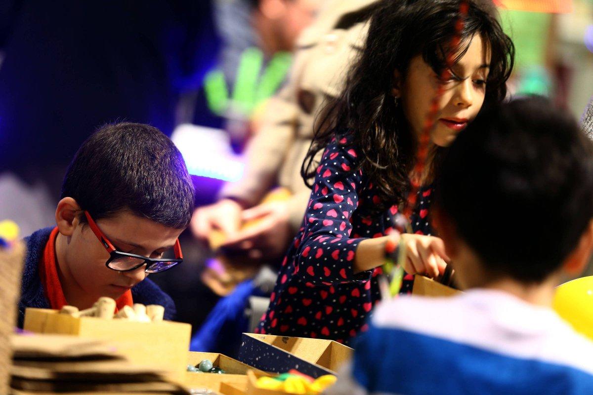 'Bolha social' | Como esperar que nossos filhos desenvolvam empatia? https://t.co/HmjfRqm5xB
