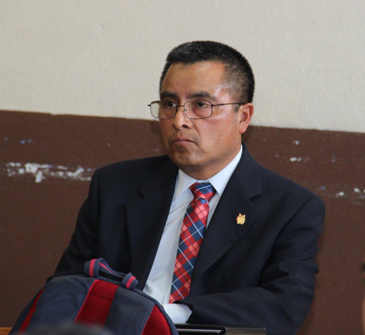 Excepcional Reanudar Consejero De Secundaria Galería - Ejemplo De ...