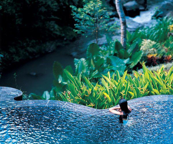 A comprehensive guide to luxury spas and wellness centres in Bali https://t.co/bcXXW1QiKJ