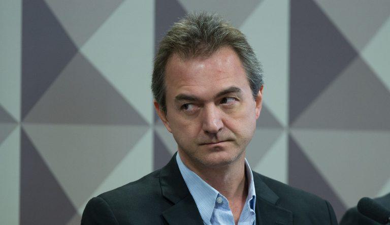 CVM: precedente deixa claro que Batistas não podem votar em assembleia da JBS https://t.co/uUhmtb15jS