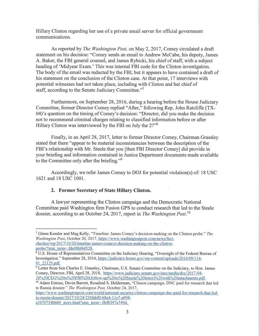 Jordan rachel on twitter here is the letter on sessions desk from 245 pm 18 apr 2018 altavistaventures Gallery