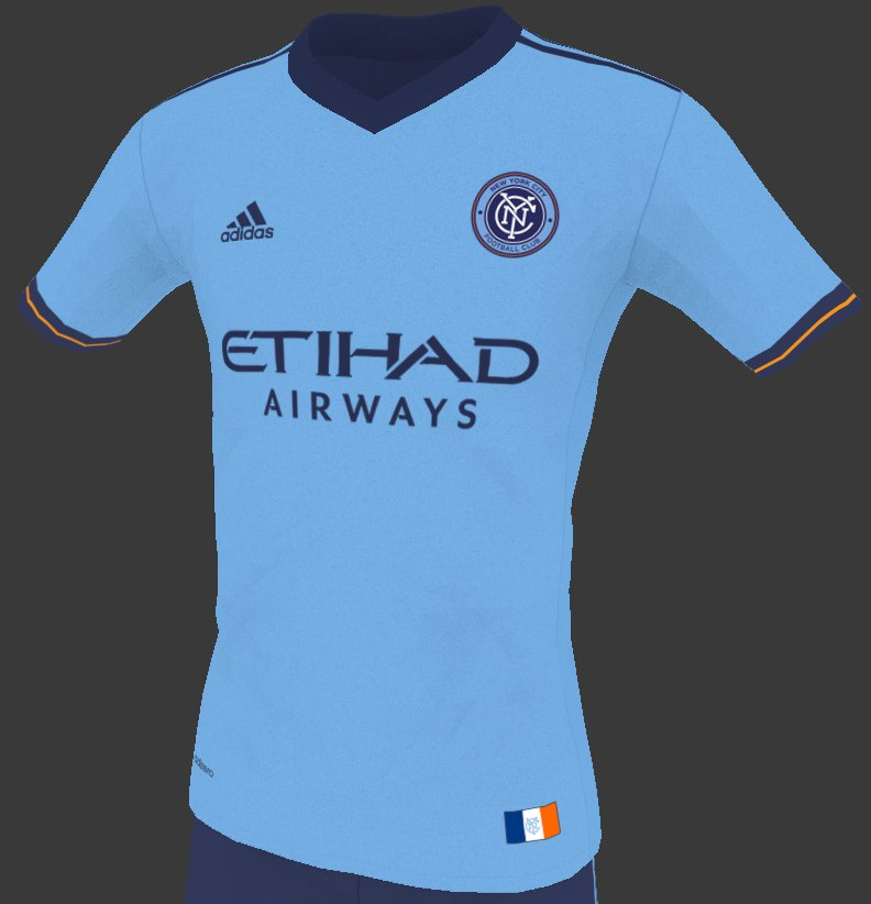 86536cdbc79 #NYCFC kits now available for #PES2018! #MLS #PESWorld #NewYorkCity  https://drive.google.com/open?id=1StuHqXkJgTPlohVWKWATaYAMFRdPq22r …pic. twitter.com/ ...