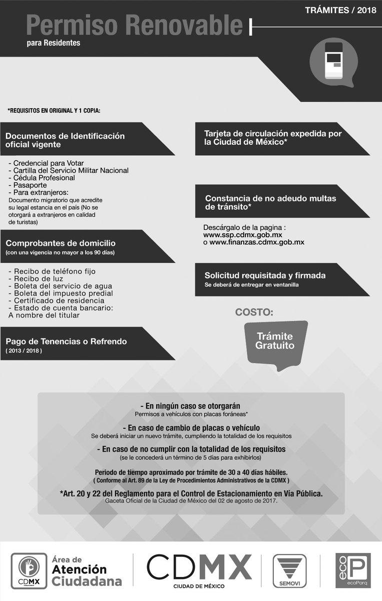Fantástico Reanudar Servicio De Cambio De Imagen Cresta - Ejemplo De ...