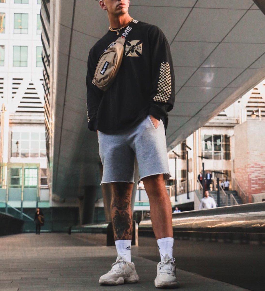 yeezy 500 shorts Shop Clothing \u0026 Shoes