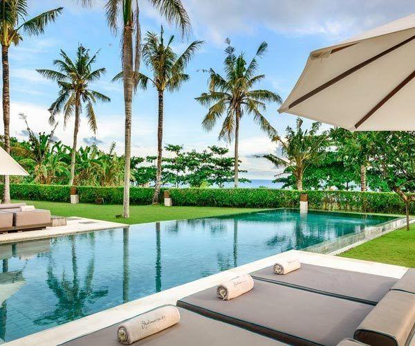 Bali's tremendous destination wedding venue -  A Luxury Travel Blog https://t.co/MHTWCILytC