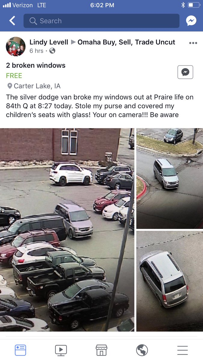 Lincoln Police on Twitter: \