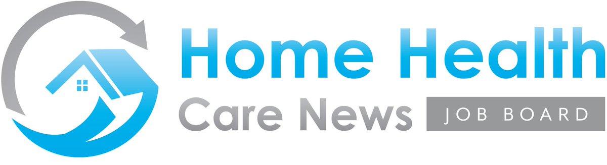 Home Healthcare News (@HHCareNews)   Twitter