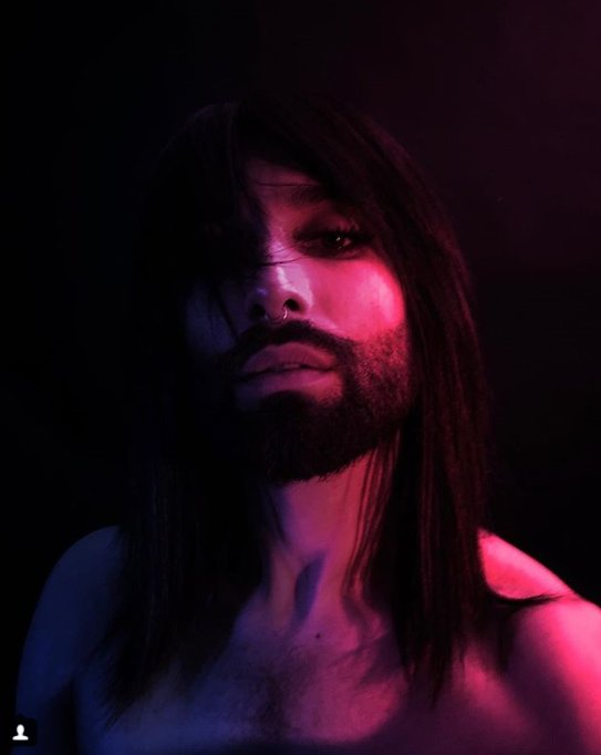 RT Hi world go for a ride on instagram @ConchitaWurst  add a nice word,  thanks   https://www. instagram.com/p/BhuI4-ZBe1o/ ?taken-by=conchitawurst &nbsp; …   Allez tous sur lien instagram et mettre un mot gentil pour soutenir Conchita qui fait preuve d&#39;un grand courage !  YOU ARE UNSTOPPABLE #Theunstoppables  #RT #Conchita #pop<br>http://pic.twitter.com/uPRdl63C0L
