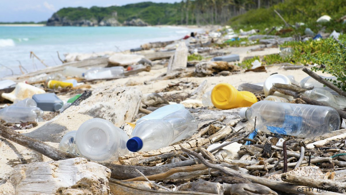 In the programme today: Michael Gove on protecting the oceans by banning plastic straws; Keir Starmer on the government's Lords defeat on Brexit; and Leonard Bernstein's daughter 100 years since his birth. #r4today