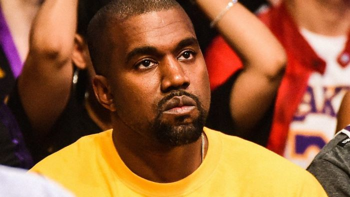 .@kanyewest writing a philosophy book 'in real time' on Twitter is peak Kanye ab.co/2J8l9TE