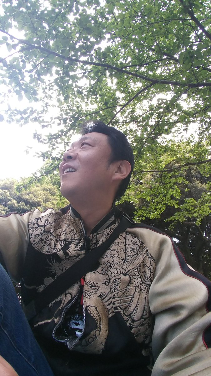 #106サウスインディアン 主催 京都新井學園バーベキュー大会を開催致します!...