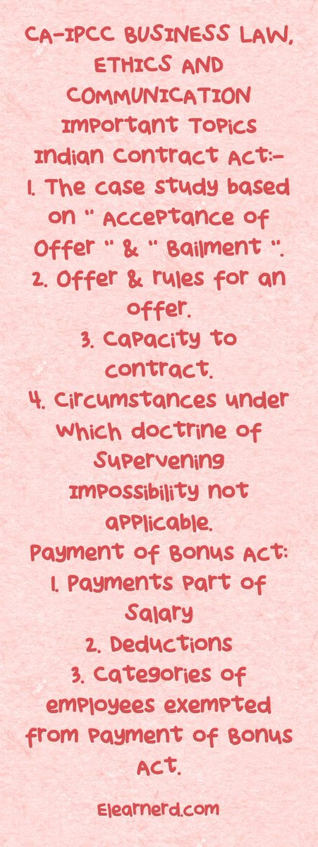 doctrine of supervening impossibility