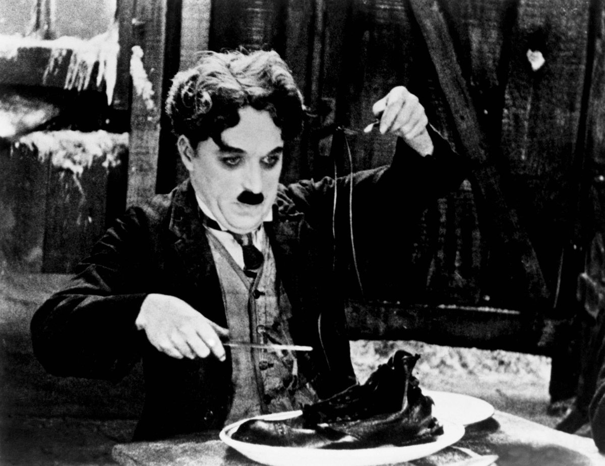 Failure is unimportant. It takes courage to make a fool of yourself. CHARLIE CHAPLIN  #amwriting #creativity #writing<br>http://pic.twitter.com/tfClGBhpC2