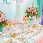 """197 Likes, 10 Comments - Danisa A. B. (@adalkreation) on Instagram: """"Close-up are my fav. Design 