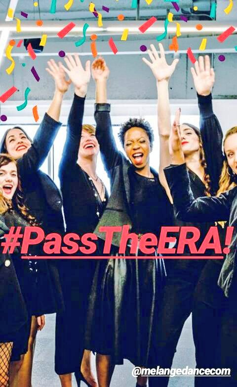 To my fellow Americans:  Qui tacet consentire videtur. Silence is acquiescence.  Speak up now to  guarantee #WomensRights as #CivilRights in the US Constitution.  Call upon lawmakers in all 50 states to #PassTheERA!   #ERAnow #MeTooRising #MeToo  #TimesUp   #ERA<br>http://pic.twitter.com/ktUrR5GdDL