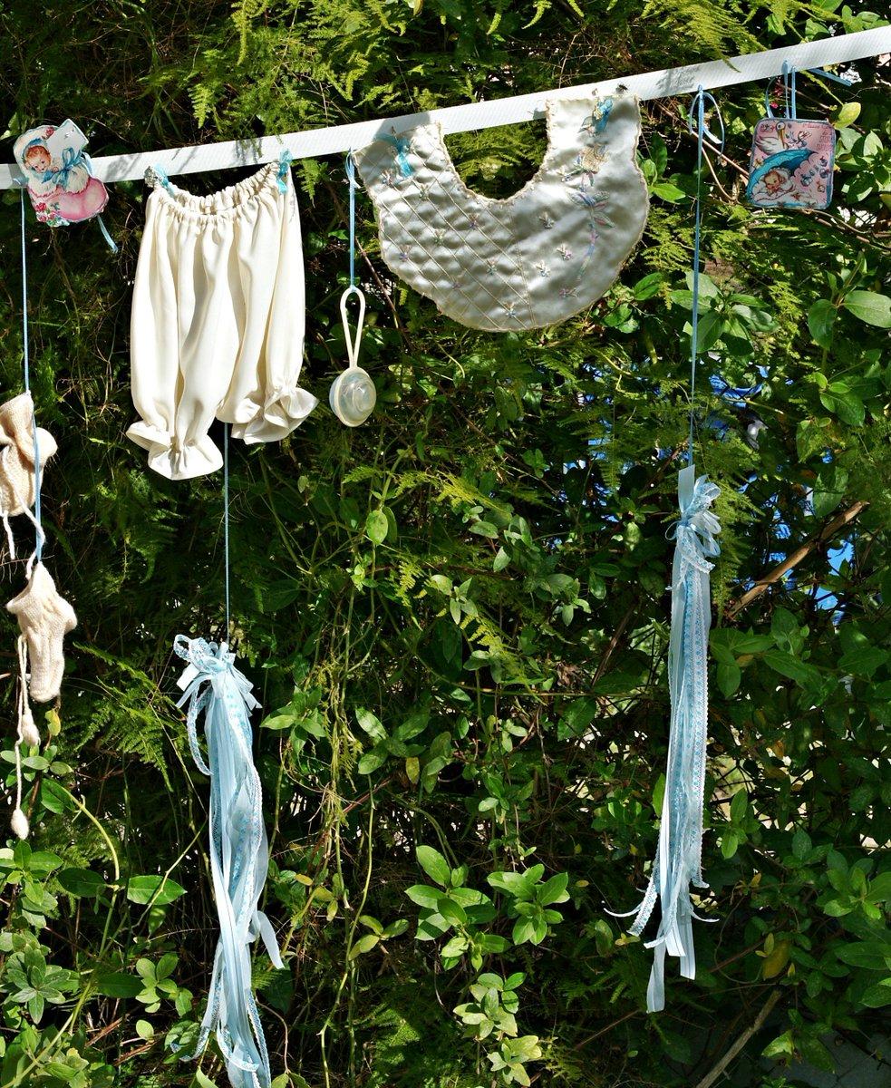 detail of my #babyboy #shower decor #boybaby #showerdecor #showerdecorations #etsy #etsyshop #etsyseller #etsyfinds #etsymntt #handmade #handmadehour #vintage #gotvintage #nursery #nurserydecor #boynursery #garland #banner #shabbychic #shabby  http:// etsy.me/2HPBttf  &nbsp;  <br>http://pic.twitter.com/U6AwRJuaPP