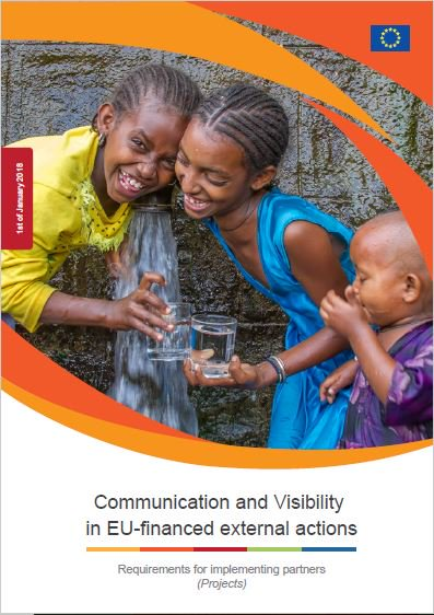 Appropriate #visibility is a vital part of strong #globaldev partnerships- but where to begin? Search the #Donorzone resource centre for visibility manuals &amp; logo use guides issued by governments, foundations &amp; other actors #CommIsAid  http:// donorzone.org/resources/  &nbsp;  <br>http://pic.twitter.com/A0SfsKPSAc