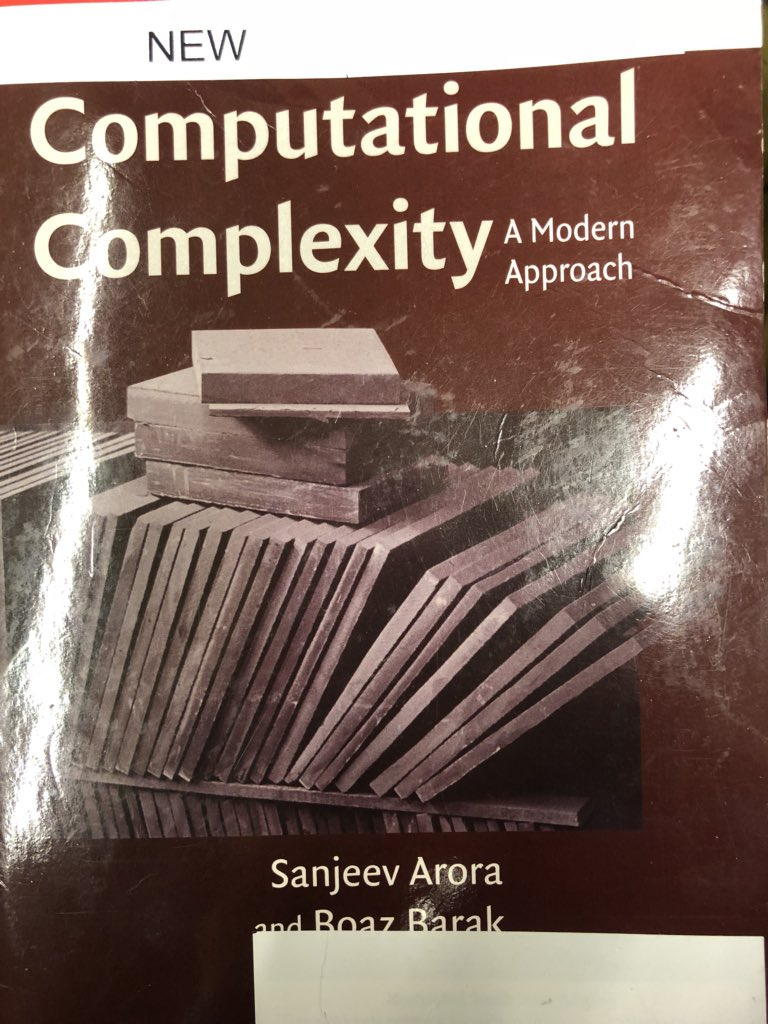 download Типология результативных конструкций (результатив, статив, пассив, перфект) 1983